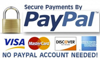 paypal_ccicons